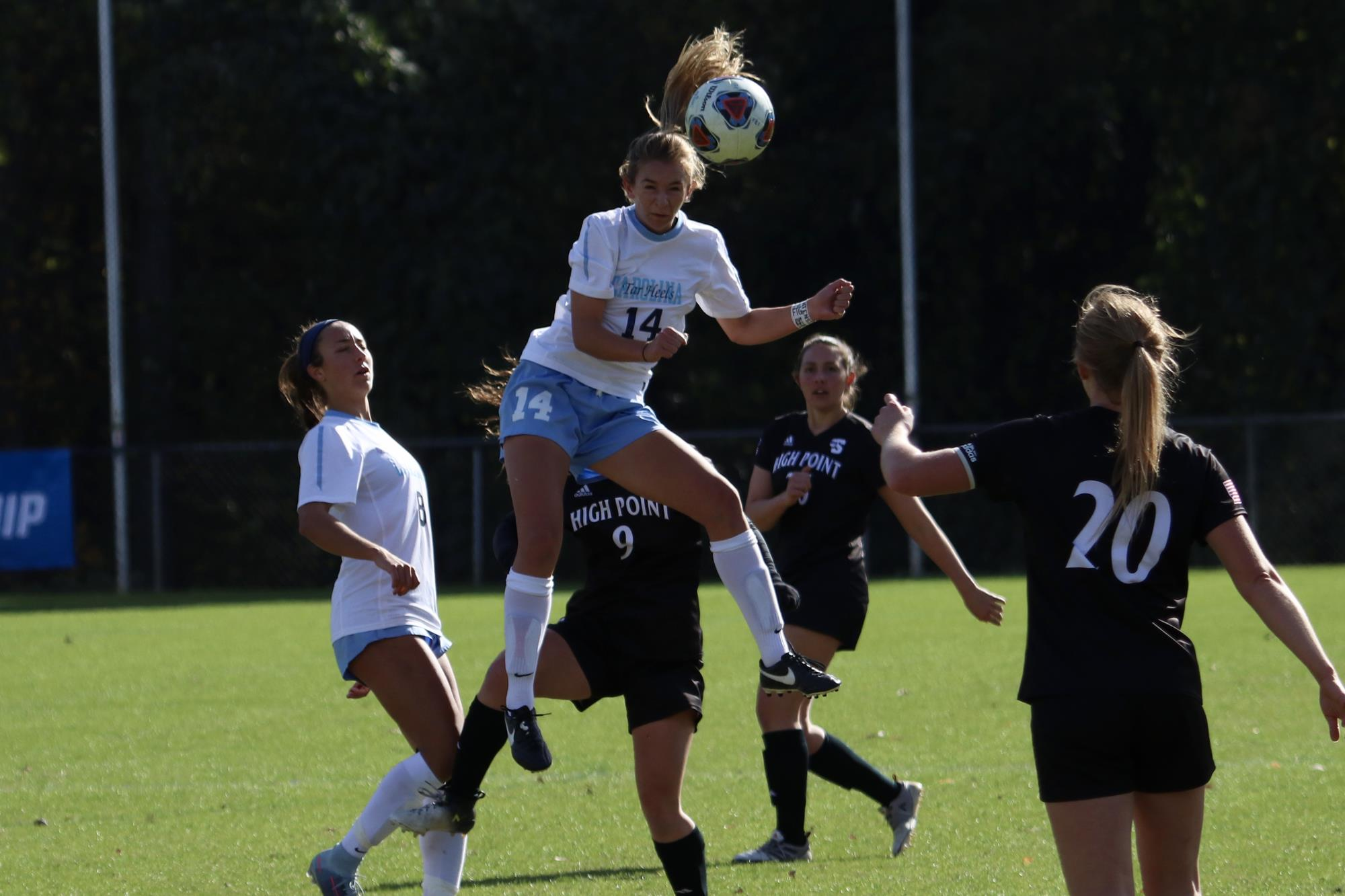 unc continues road trip with game at boston college unc tar