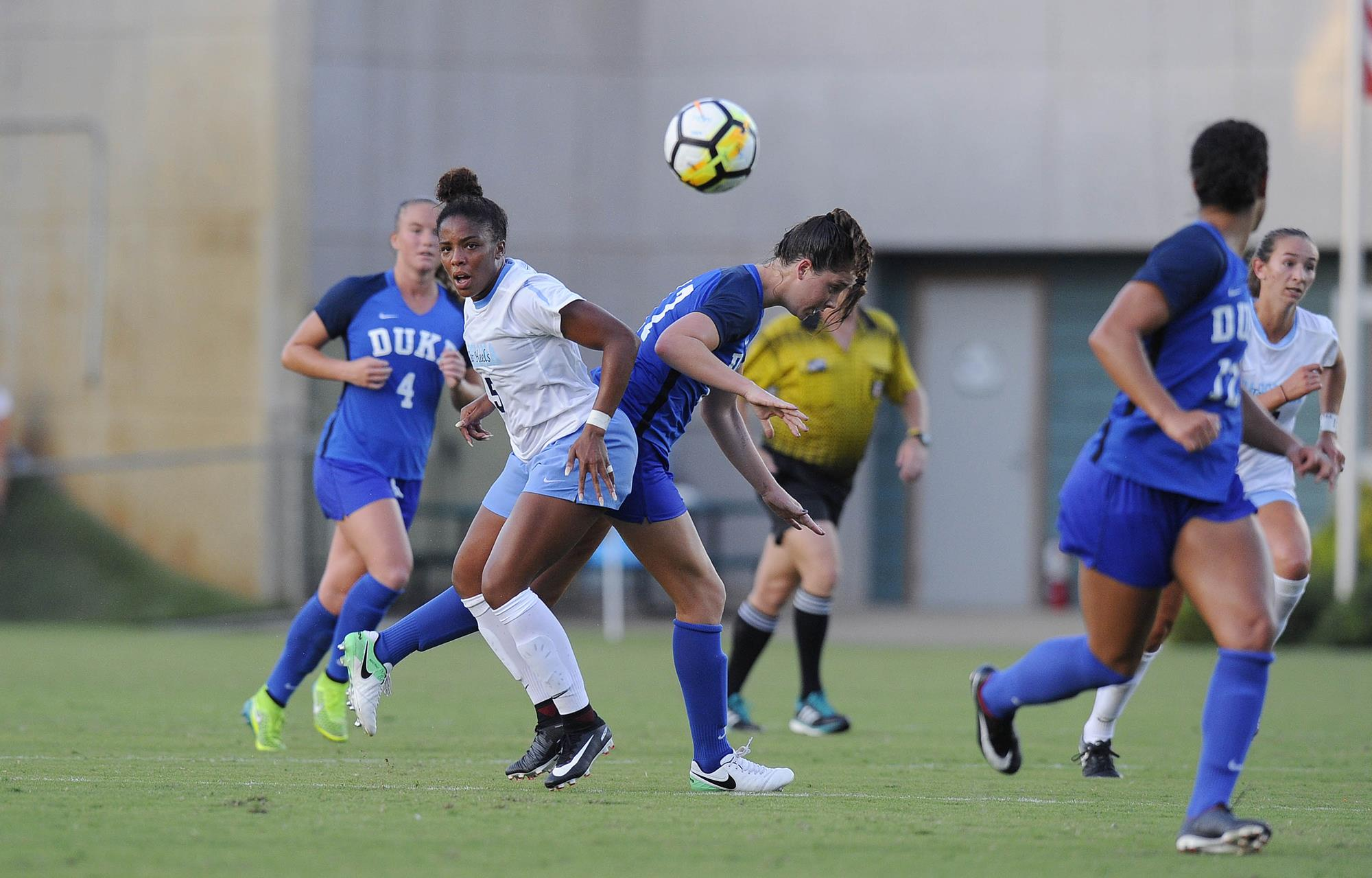 tar heels head to sunshine state for pair of games unc tar heels